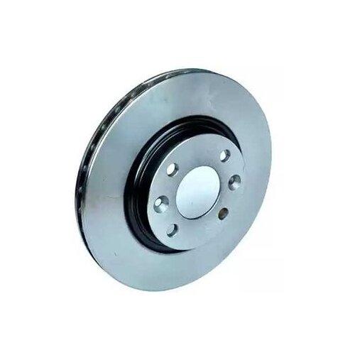 Тормозной диск Asam 32937