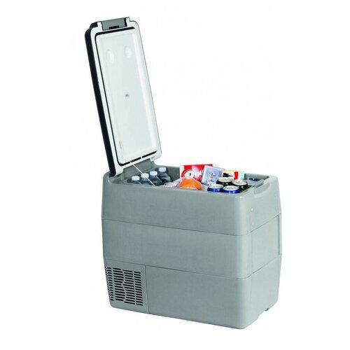 Автомобильный холодильник indel B TB51 белый