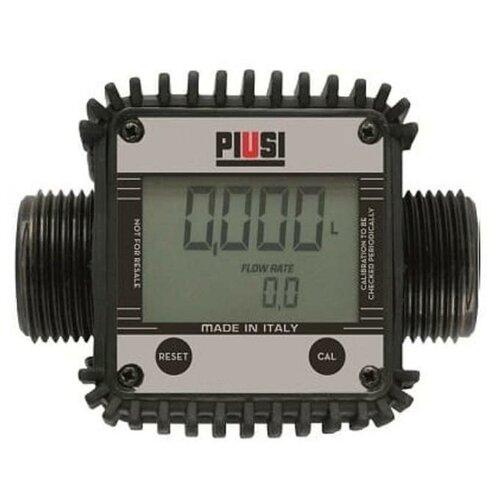 Расходомер PIUSI F0040700A