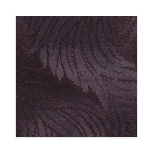 Купить Ткань для пэчворка Peppy Serenity, panel, 91*110 см, 143+/-5 г/м2 (EESSER11069-802), Ткани