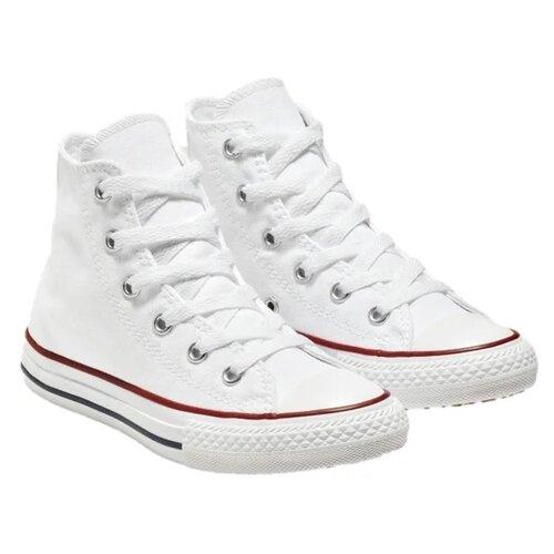 Кеды Converse размер 28.5, белый