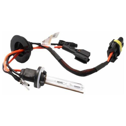 Лампа автомобильная ксеноновая ClearLight H27 LDL 880 150-0LL 2 шт.