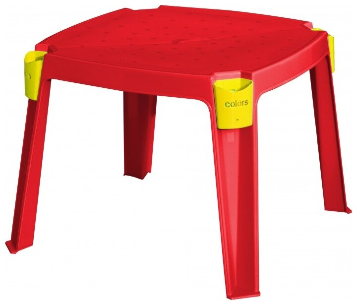 Стол Marian-plast 364