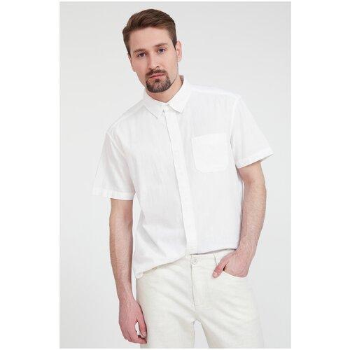 S20-22003 201 Верхняя сорочка мужская L(182-100-41)