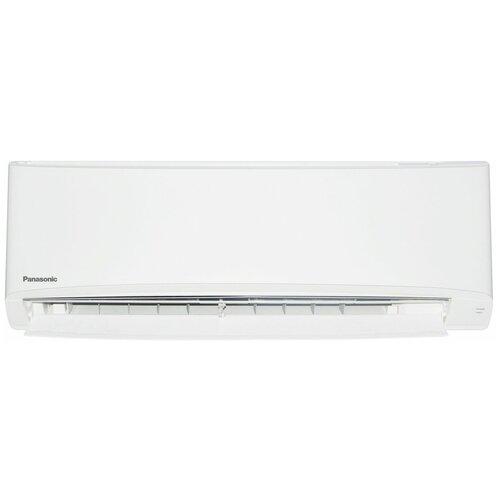 Настенная сплит-система Panasonic CS/CU-TZ25TKEW белый
