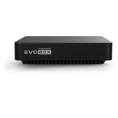 Система караоке Studio Evolution Evobox Plus