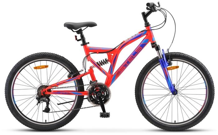 ТОП-10 Рейтинг лучших велосипедов для подростков в 2021 году