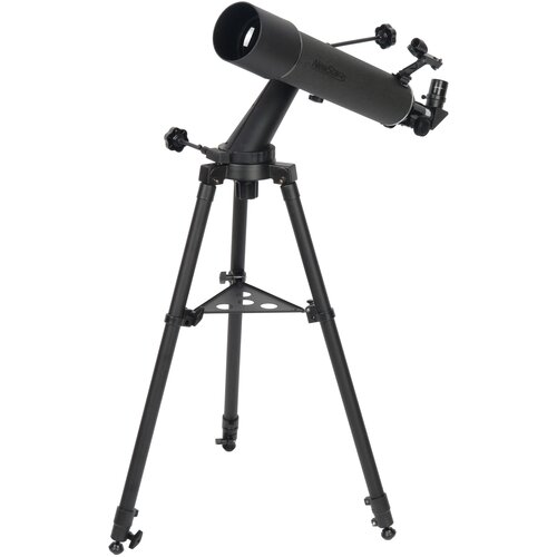 Фото - Телескоп Veber NewStar LT60090 AZII телескоп