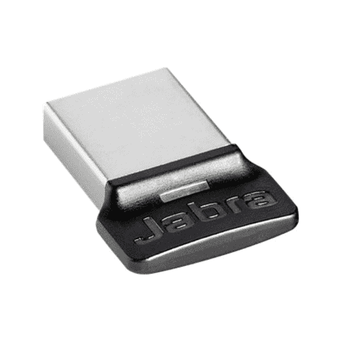 Jabra Link 360 Bluetooth 14208-01