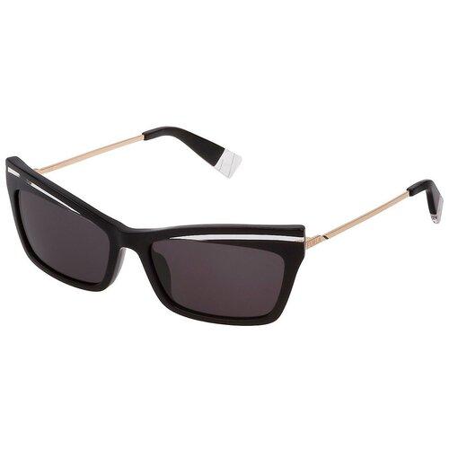 Солнцезащитные очки Furla 348 700