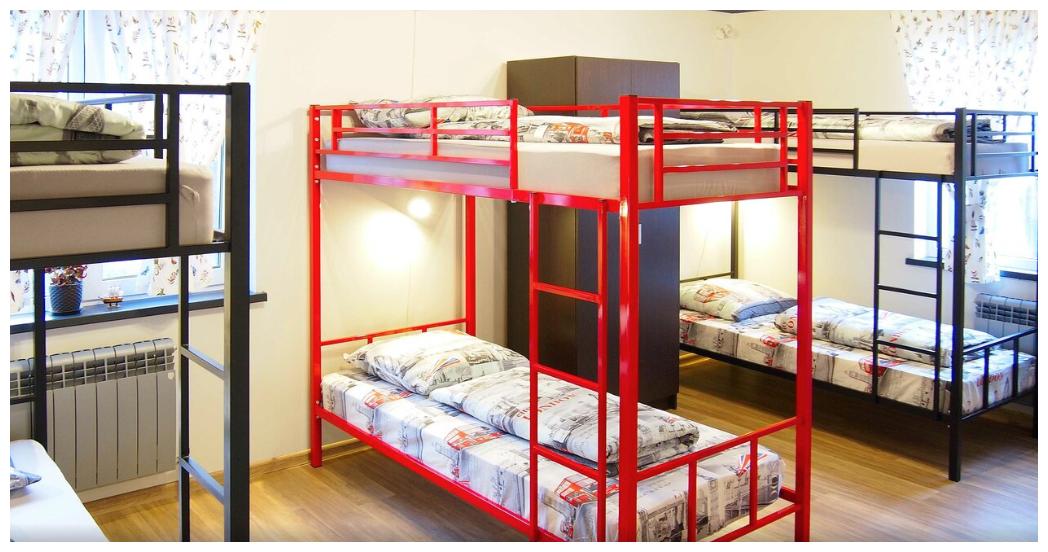 Двухъярусная кровать Венеция 80 на 190 — купить по выгодной цене на Яндекс.Маркете