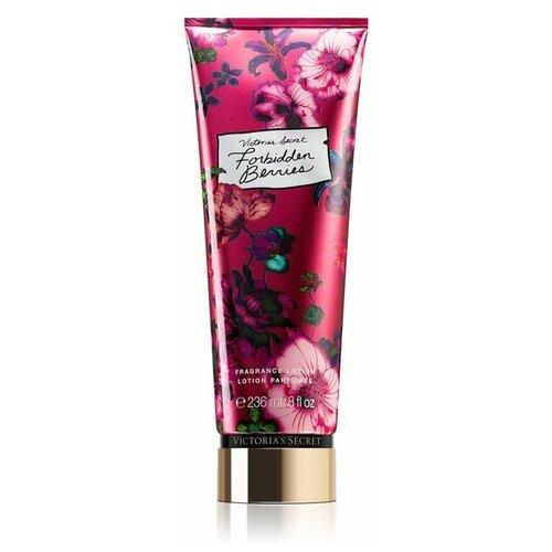 Молочко для тела Victorias Secret Forbidden Berries, 236 мл