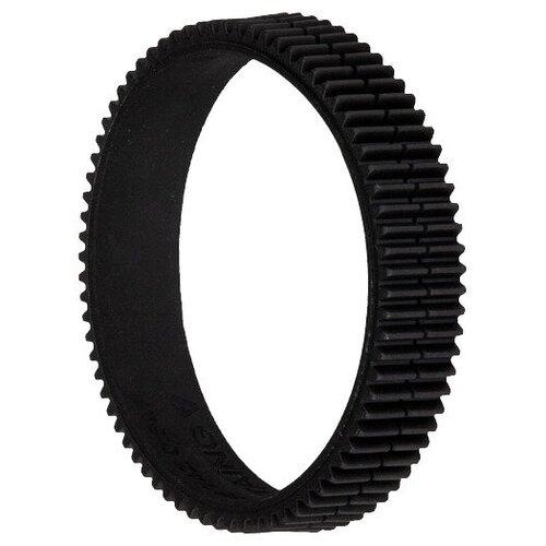 Фото - Зубчатое кольцо фокусировки Tilta для объектива 53 - 55 мм беспроводной пульт tilta nucleus nano