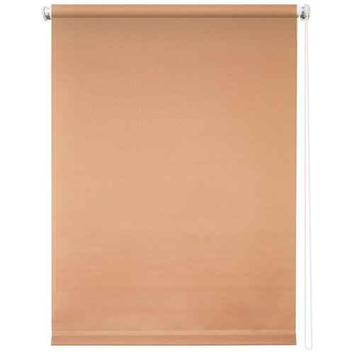 Рулонная штора Уют 7507 Плайн, 72х175 см рулонная штора уют 8805 концепт 72х175 см