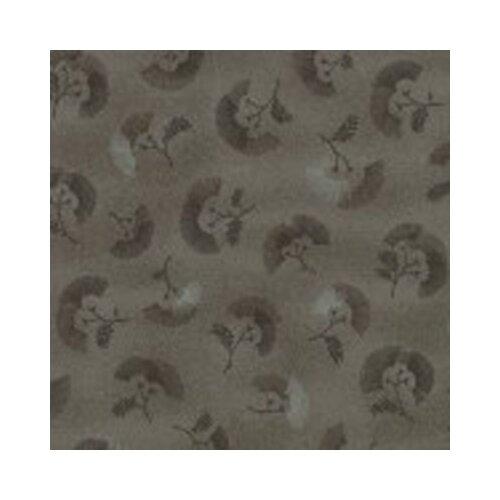 Купить Ткань для пэчворка Peppy Serenity, panel, 91*110 см, 143+/-5 г/м2 (EESSER90143-TR2), Ткани