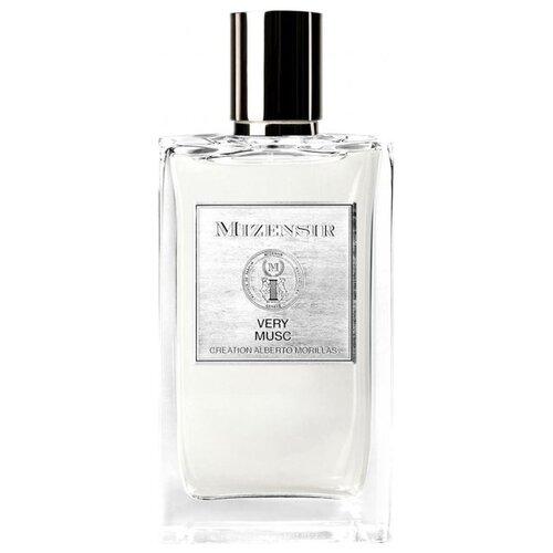 Купить Парфюмерная вода Mizensir Very Musc, 100 мл