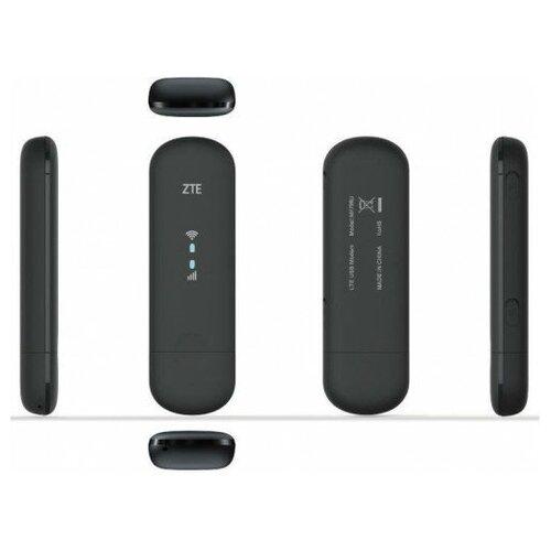 4G USB Wi-Fi Модем ZTE MF79RU