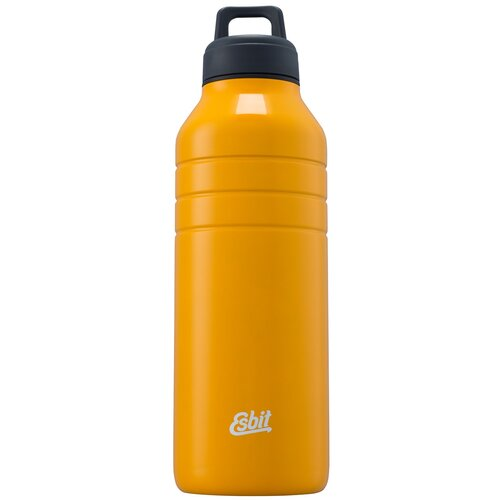 Термос-фляга Esbit Majoris DB1000TL, 1 л yellow