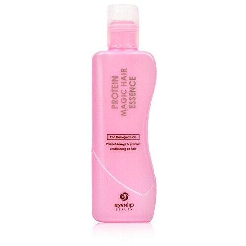 Eyenlip Эссенция для волос Protein Magic Hair Essence, 150 мл недорого