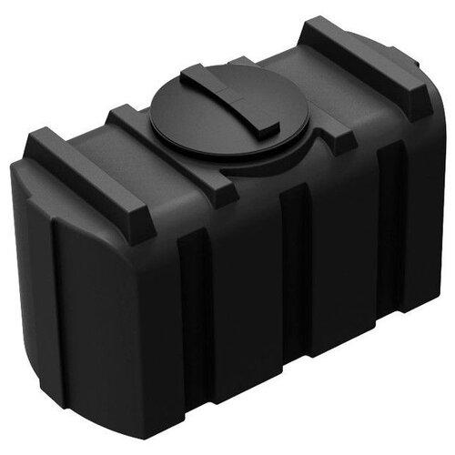 Бак емкость для воды R 200 литров