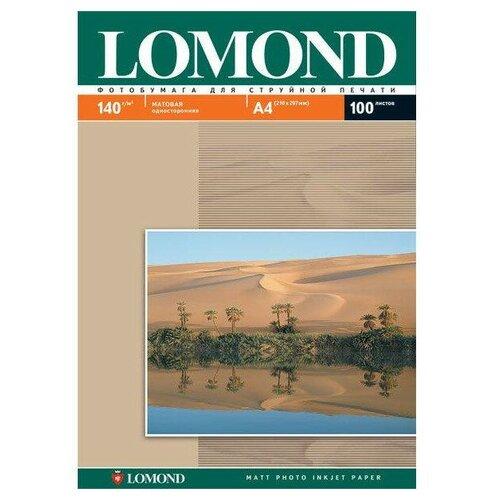 Фото - Бумага Lomond A4 0102073 140 г/м2, 25 лист., белый бумага lomond a4 2100001 70 г м2 100 лист