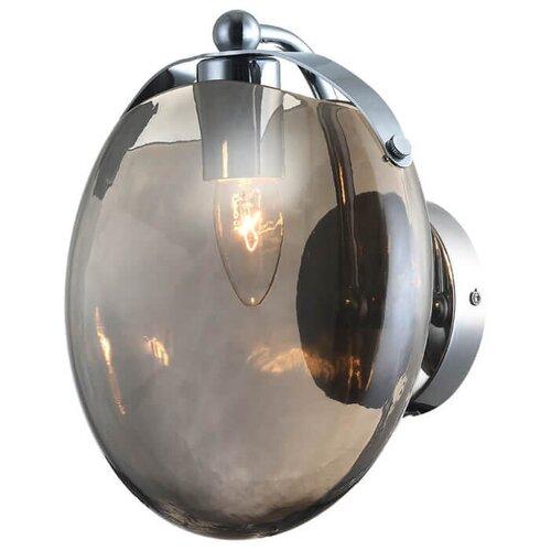 Фото - Настенный светильник Vele Luce Dialma VL5183W21, 60 Вт светильник vele luce palmer vl6184p01 e27 60 вт