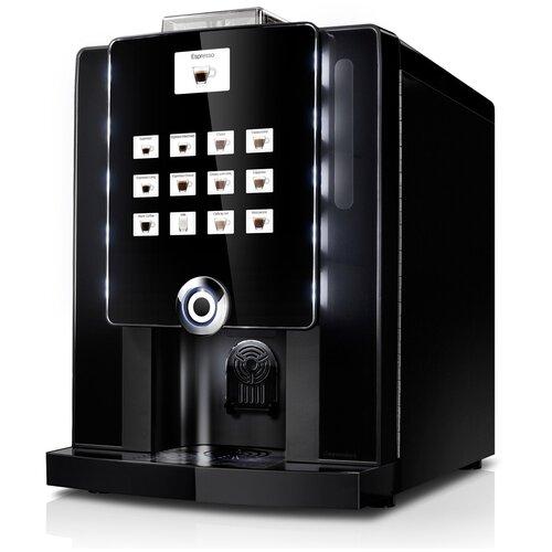 Кофемашина laRhea BL grande VHO E5 R2. Coffee TO GO