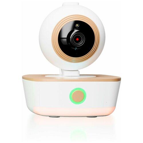 Дополнительная камера для видеоняни Ramili Baby RV1300 (RV1300С)
