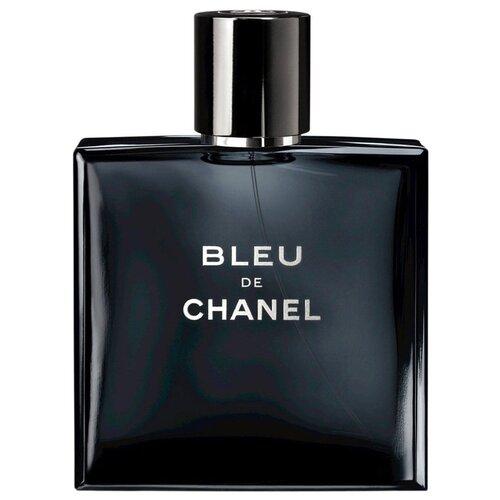 Туалетная вода Chanel Bleu de Chanel, 50 мл