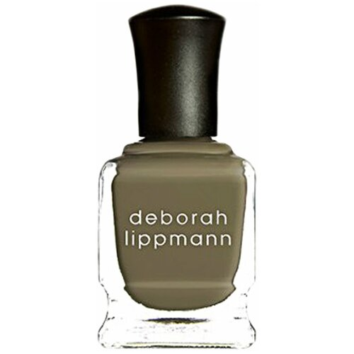 Купить Лак Deborah Lippmann Gel Lab Pro Creme, 15 мл, pro concrete jungle