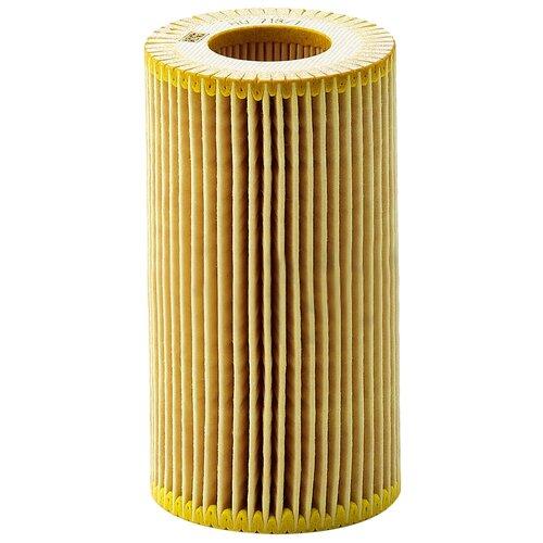 Фильтрующий элемент MANN-FILTER HU 718/1 n фильтрующий элемент mann filter hu 718 6 x