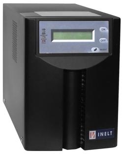 ИБП с двойным преобразованием ELTENA (INELT) Monolith K1000LT