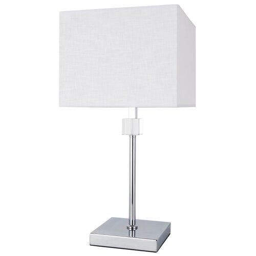 Настольная лампа Arte Lamp North A5896LT-1CC, 60 Вт
