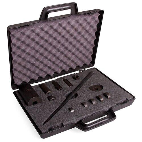 Съемник сайлентблоков для грузовиков Car-Tool CT-Z0902