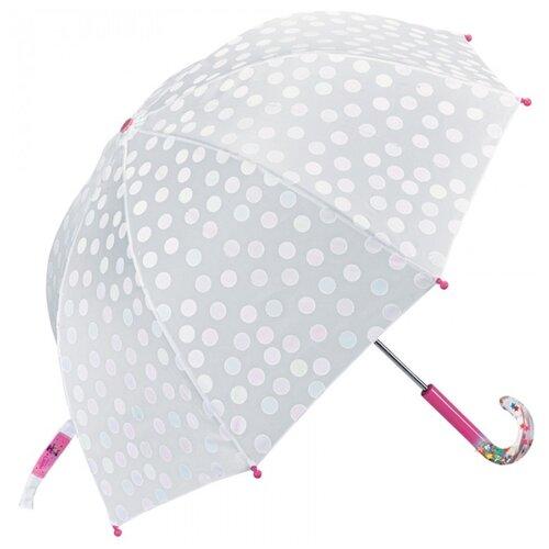 Зонт Spiegelburg разноцветный