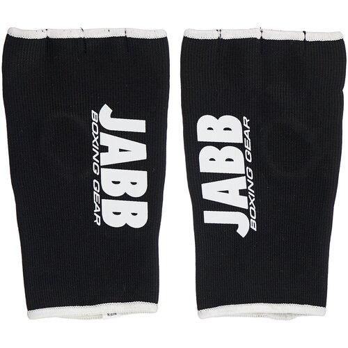 Внутренняя перчатка Jabb JE-3016 M черный