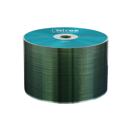 Фото - Диск CD-RW Mirex 4X-12X 50 шт. bulk оптический диск cd rw mirex 700mb 4 12x cake box 10шт ul121002a8l