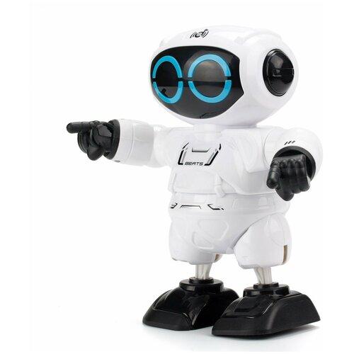 Робот Silverlit Робо Битс, танцующий (88587)