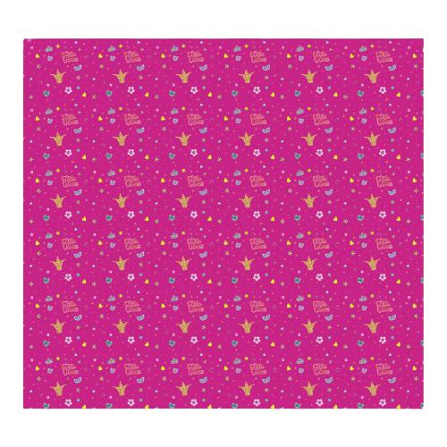 Фото - Бумага упаковочная ND Play Принцесса 100 x 70 см, 2 шт. розовый бумага упаковочная принцесса 700 1000мм 2 шт