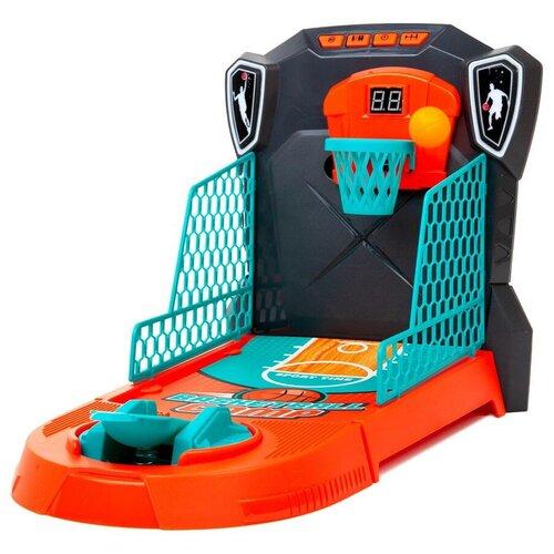 Junfa toys Баскетбол (ZY1901)