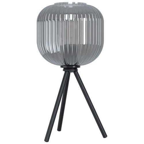 Настольная лампа Eglo Mantunalle 1 99374