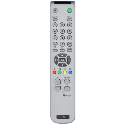Пульт Huayu RM-887/889 для телевизора Sony