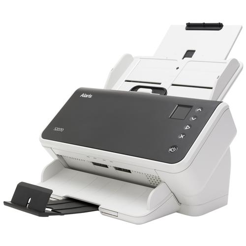 Фото - Сканер Kodak Alaris S2070 белый/черный опциональный улучшенный принтер kodak 1218940
