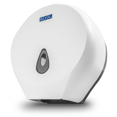 Диспенсер BXG PD-8002 (1748786) белый