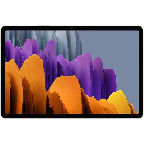 Планшет Samsung Galaxy Tab S7 11 SM-T870 128Gb Wi-Fi (2020), silver