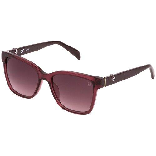 Солнцезащитные очки Tous A89 916