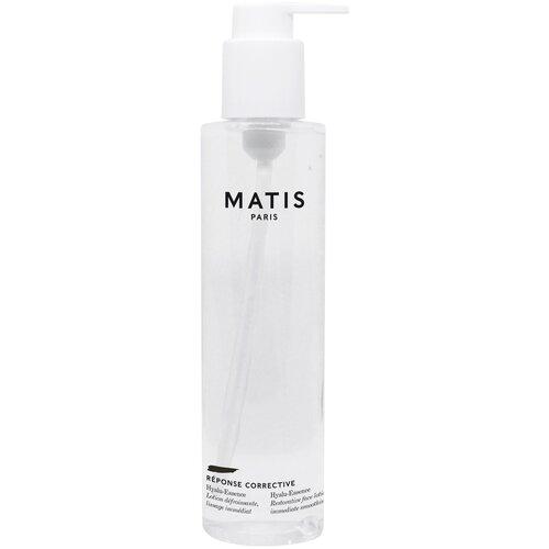 Matis Восстанавливающий лосьон для лица Reponse Corrective, 200 мл