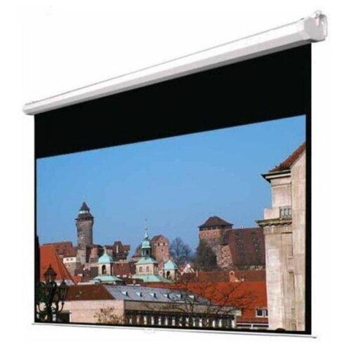Фото - Экран Classic Solution Classic Lyra (16:9) 366x295 (E 358x202/9 MW-M4/W) classic solution premier phoenix r 305x259 16 9 e 295x166 9 mw pr w
