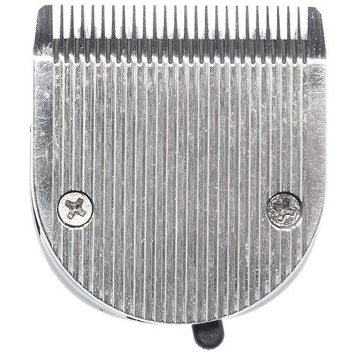Нож для машинки 03-961 Cut Pro, 0,7-1,9 мм, сталь DEWAL MR-LM-961