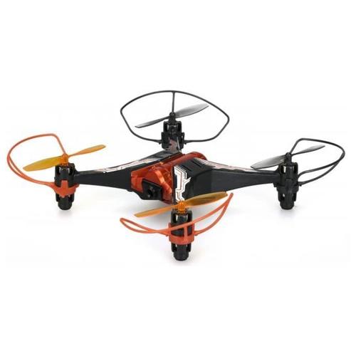 Купить Квадрокоптер с камерой Silverlit Spy Drone 2 84738, Квадрокоптеры